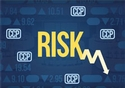 Risk © European Union