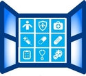 International Patient Summary: Window to your health data