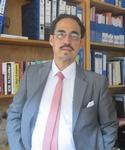 Eduardo Lopez Moreno