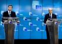Implementation of reforms under the European Semester © European Council, 2017