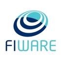 FIWARE logo