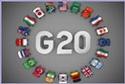 G20 © Thinkstock