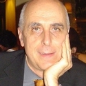Piero Formica, the author of the text