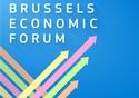 Brussels Economic Forum image © European Commission, 2017.