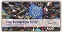 'The European Story: 60 years of shared progress' cover