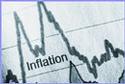 Inflation © iStockphoto