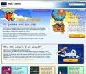 Kids' Corner screenshot