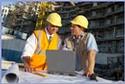 Industrial workers © Thinkstock.com