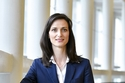 Mariya Gabriel is the new Commissioner for the Digital Economy and Society
