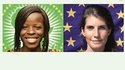 Erasmus+ for Africa, and the EU-Africa Strategy