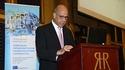 Professor Ahmad Abu-El-Haija, Erasmus+ National Office Jordan