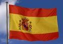 Flag of Spain © European Communities , 2008