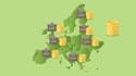 Taxation infographics © European Union, 2017