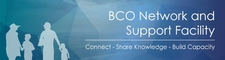 Broadband competence office banner