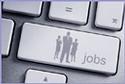 Computer job key © iStockphoto