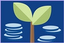 Image taken from Investment Plan webpage © European Union, 2014
