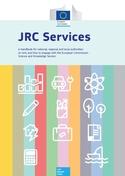 JRC services cover