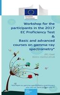workshop cover
