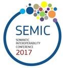 SEMIC 2017 logo