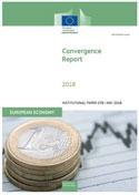 Convergence Report 2018