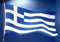 Greek flag © European Union, 2018