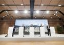 Eurogroup meeting, EU Finance ministers of the eurozone meet on 7 September 2018, © European Union, 2018