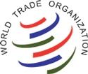 WTO logo © World Trade Organization, 2018