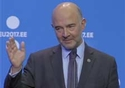 Pierre Moscovici, European Commissioner for Economic and Financial Affairs, Taxation and Customs