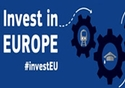 Image from the Investment Plan for Europe webpage @ European Union, 2018