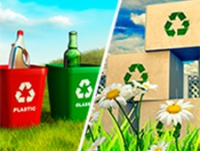 Waste Management & Recycling Conference