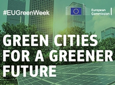 Green Week Partner Event