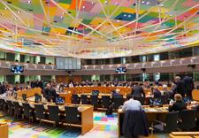 Roundtable © European Union, 2019