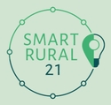 Smart Rural Areas in the 21st Century