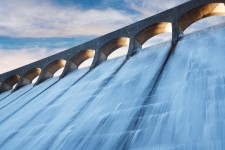 Energy policy must consider water footprint of energy sector, suggests EU study