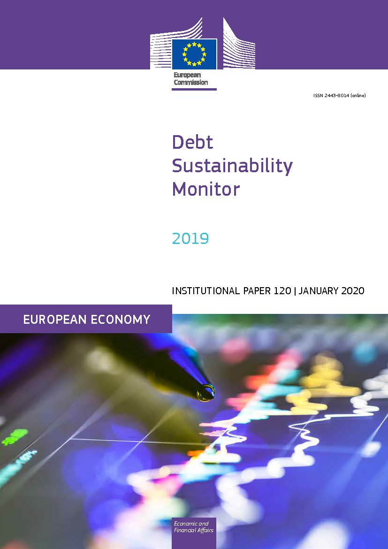 Debt Sustainability Monitor 2019
