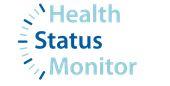 HSMonitor Logo