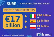 Sure infographics © European Union, 2020