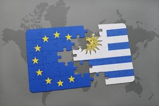 EU and Uruguay