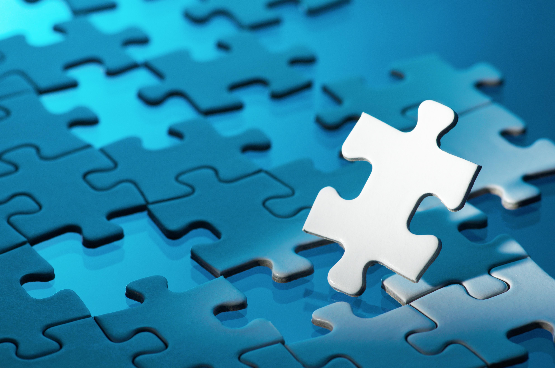 European Interoperability Framework