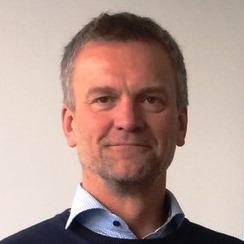 Anders Hagland