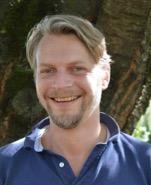 Chris Schubert
