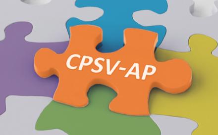 CPSV-AP