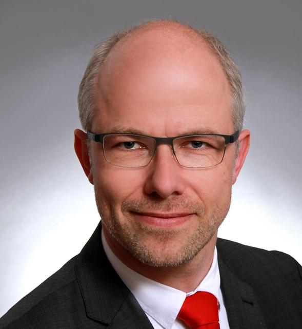 Dietmar Gattwinkel