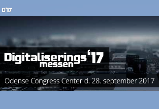 digitaliseringsmessen 2017