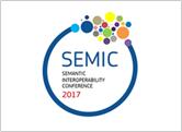 Logo semic