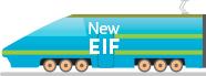 New EIF