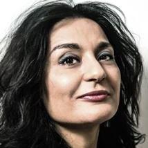 Elisabetta De Santis