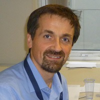 Etienne Marchand