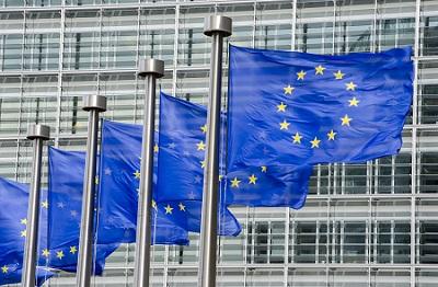 European Semester Report