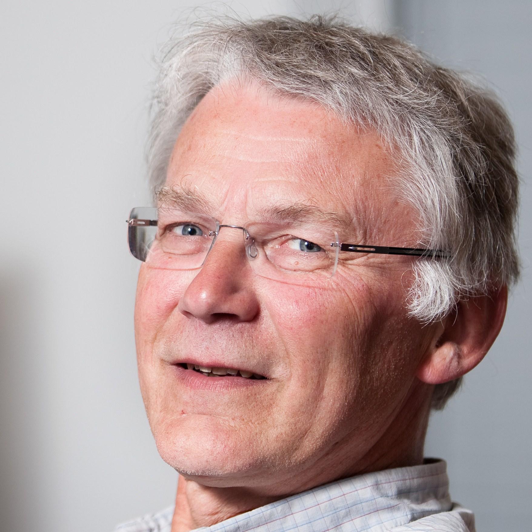 Herman Grooters